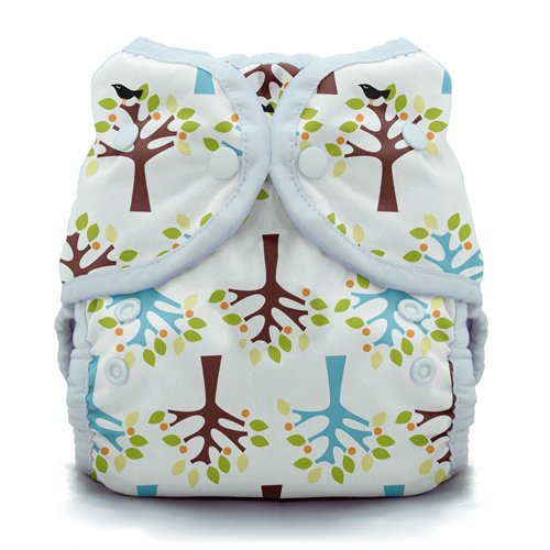 Cloth Diapers | Thirsties Cloth Diapers