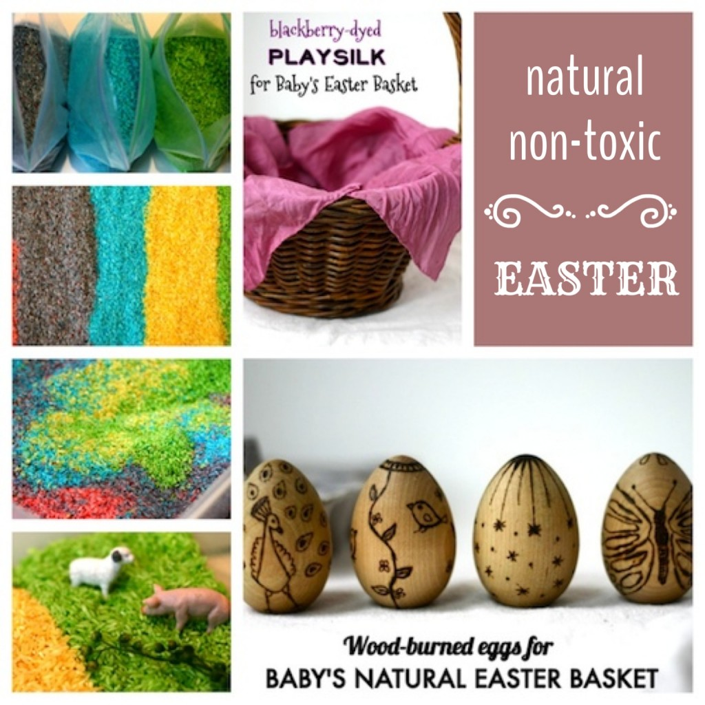 How-to-have-a-handmade-natural-non-toxic-Easter.jpg