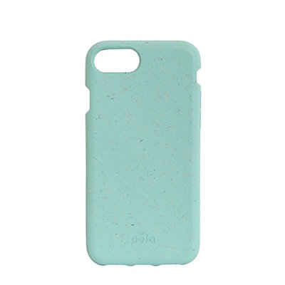 online store cb146 51888 Is Your iPhone Poisoning Your Baby? Safer iPhone Cases to Minimize ...